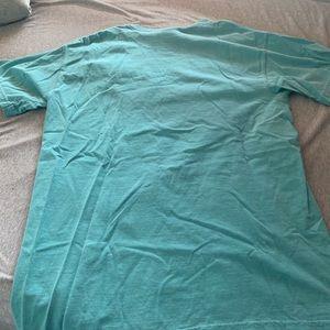 Comfort Colors Tops - Comfort colors Disney shirt size medium men's